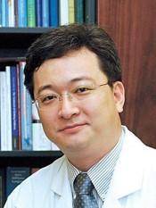 Dr Yoo Se Chang